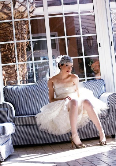 belmar fotografos valencia boda