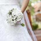 Guía para organizar la boda