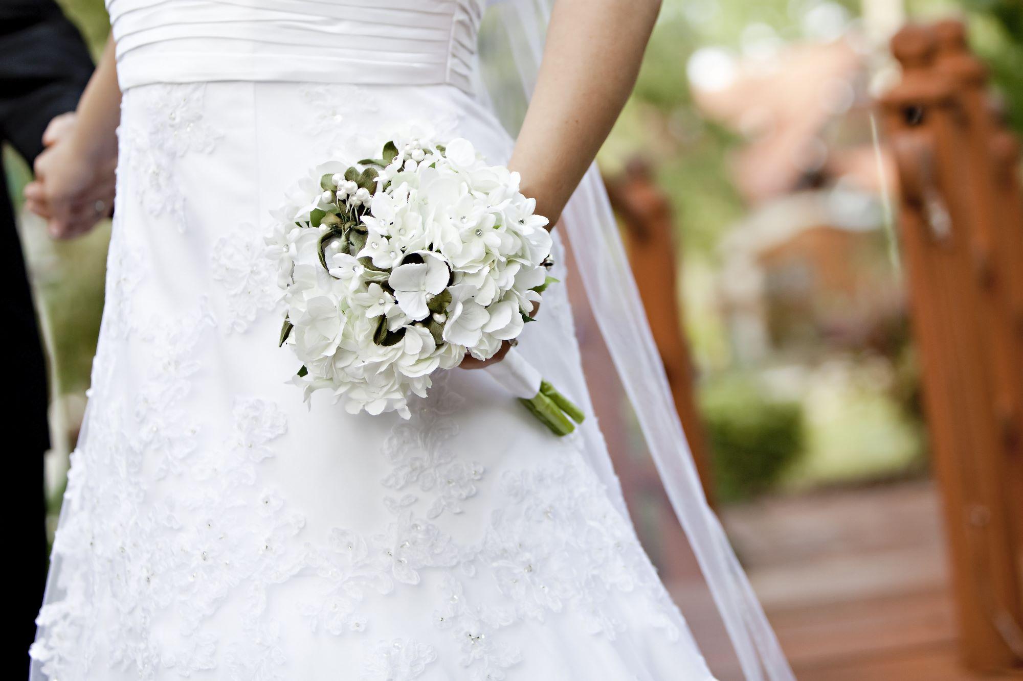 valencia boda