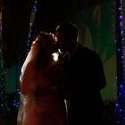 ¿Celebrar la boda de día o de noche? 2