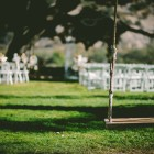 Cómo preparar una boda temática
