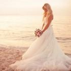 Los primeros pasos para organizar la boda