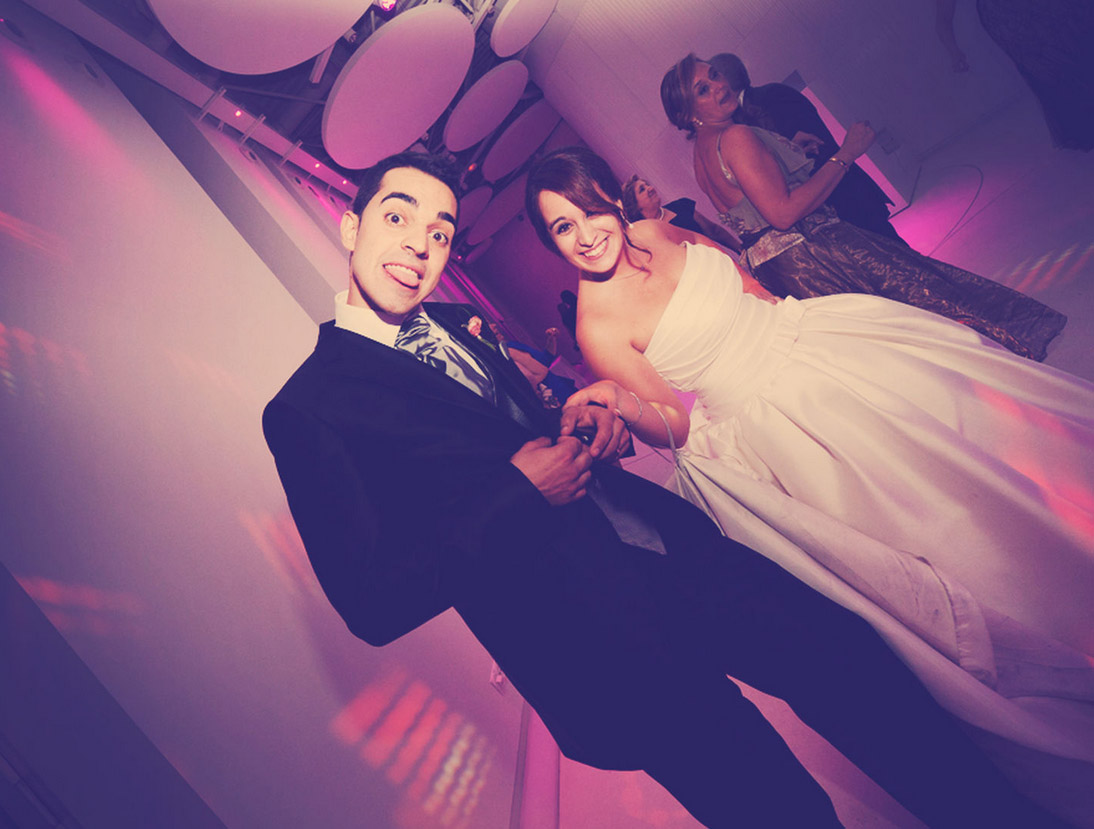 belmar valencia boda