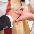¿Qué trámites hay que hacer para casarse?