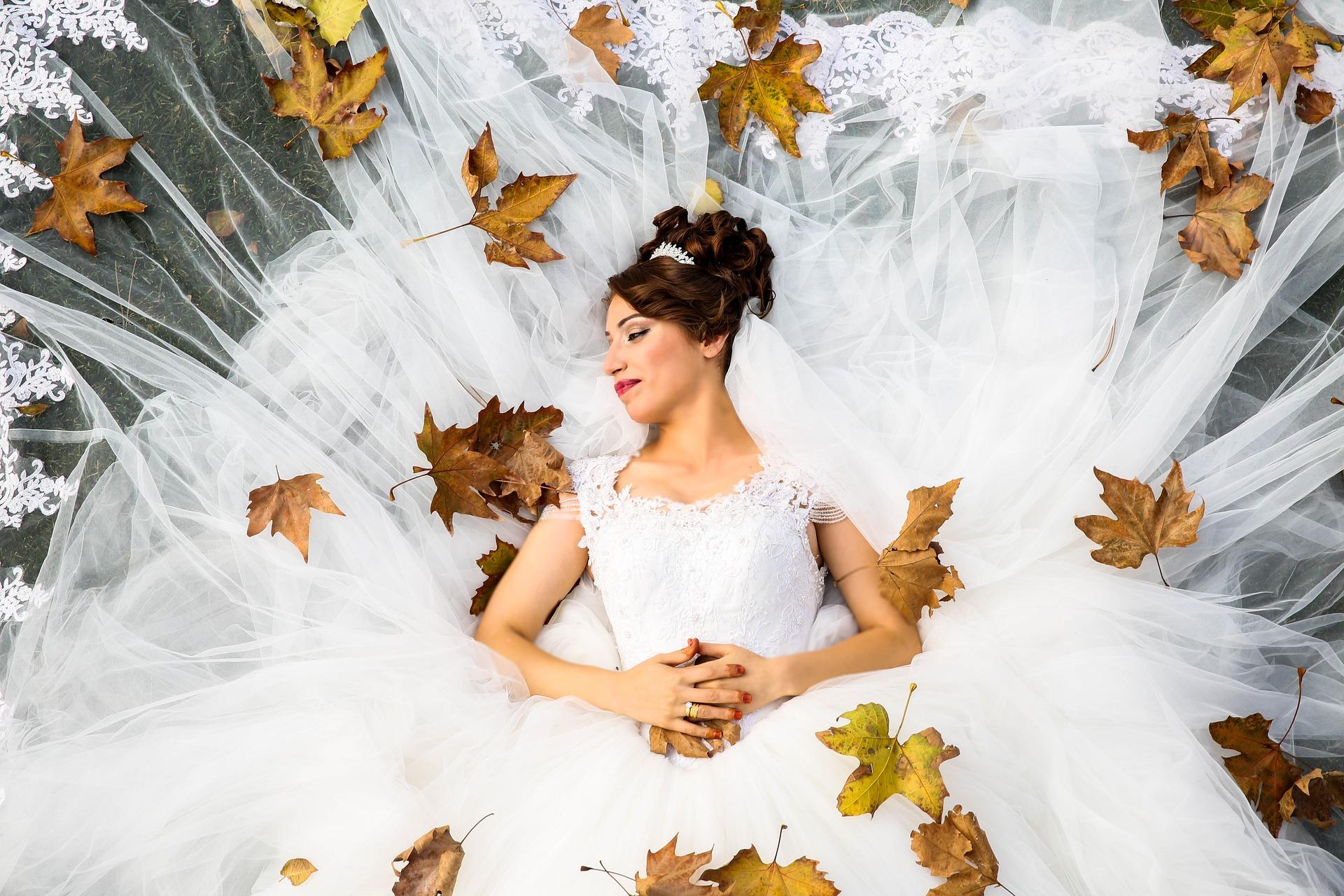 wedding valencia